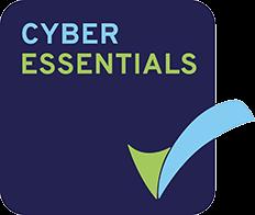 Cyber Essentials Plus Checkmark